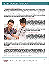 0000072833 Word Template - Page 8