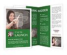 0000072834 Brochure Template