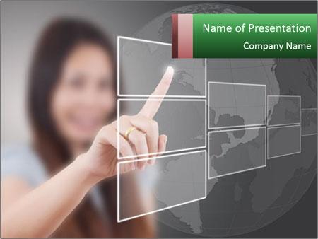 0000072834 PowerPoint Templates