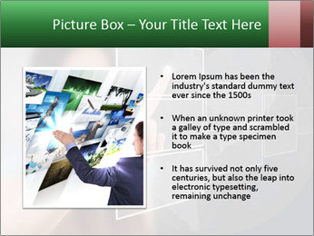 0000072834 PowerPoint Template - Slide 13