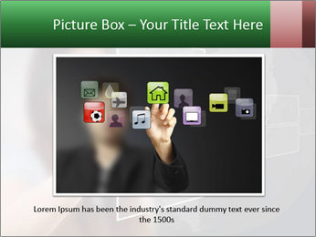 0000072834 PowerPoint Template - Slide 16