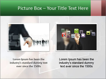 0000072834 PowerPoint Template - Slide 18