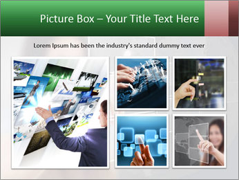 0000072834 PowerPoint Template - Slide 19