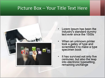 0000072834 PowerPoint Template - Slide 20