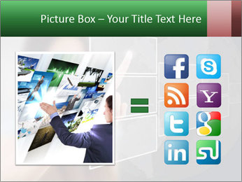 0000072834 PowerPoint Template - Slide 21