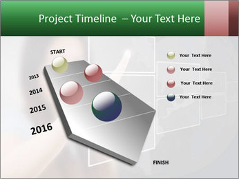 0000072834 PowerPoint Template - Slide 26