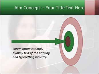 0000072834 PowerPoint Template - Slide 83