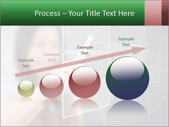 0000072834 PowerPoint Template - Slide 87