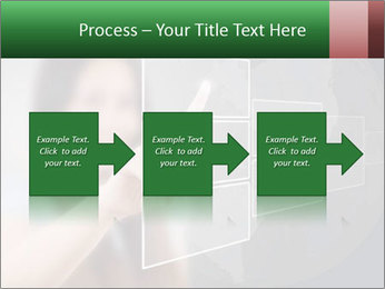 0000072834 PowerPoint Template - Slide 88