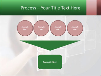 0000072834 PowerPoint Template - Slide 93