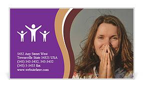 0000072835 Business Card Templates
