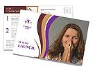 0000072835 Postcard Templates