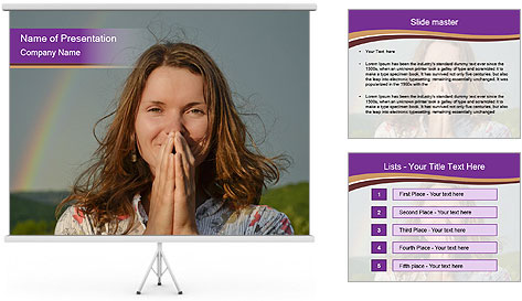 0000072835 PowerPoint Template