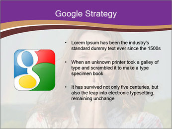 0000072835 PowerPoint Template - Slide 10