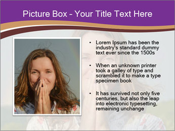 0000072835 PowerPoint Template - Slide 13