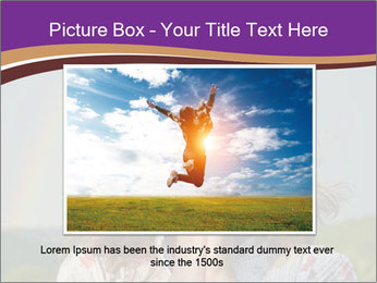 0000072835 PowerPoint Template - Slide 15
