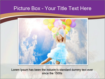 0000072835 PowerPoint Template - Slide 16