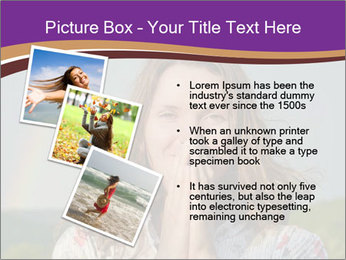 0000072835 PowerPoint Template - Slide 17