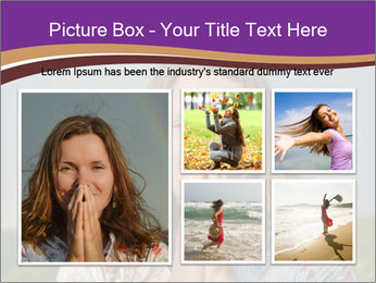 0000072835 PowerPoint Template - Slide 19
