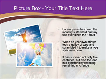 0000072835 PowerPoint Template - Slide 20