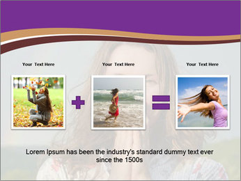 0000072835 PowerPoint Template - Slide 22