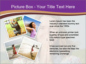 0000072835 PowerPoint Template - Slide 23