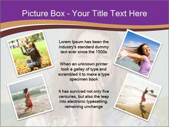 0000072835 PowerPoint Template - Slide 24