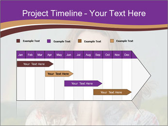 0000072835 PowerPoint Template - Slide 25