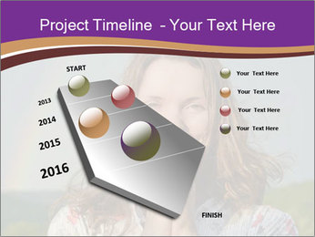 0000072835 PowerPoint Template - Slide 26