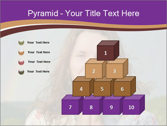 0000072835 PowerPoint Template - Slide 31