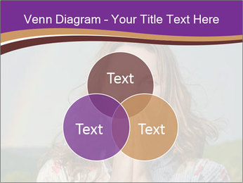 0000072835 PowerPoint Template - Slide 33