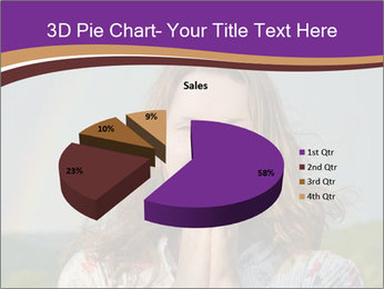 0000072835 PowerPoint Template - Slide 35