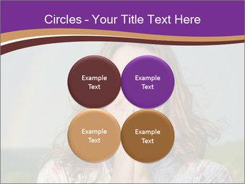 0000072835 PowerPoint Templates - Slide 38