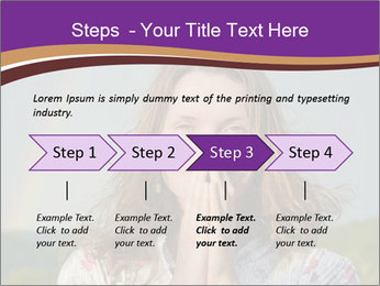 0000072835 PowerPoint Template - Slide 4