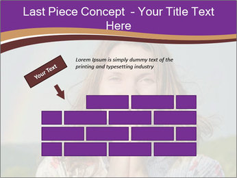 0000072835 PowerPoint Template - Slide 46