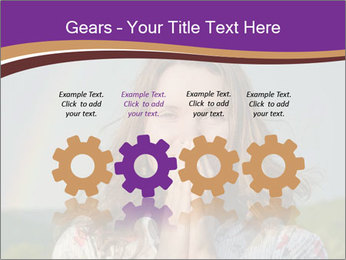 0000072835 PowerPoint Template - Slide 48
