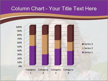 0000072835 PowerPoint Templates - Slide 50