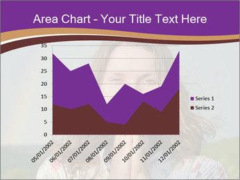 0000072835 PowerPoint Templates - Slide 53