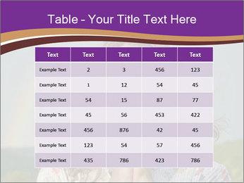 0000072835 PowerPoint Templates - Slide 55