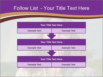 0000072835 PowerPoint Templates - Slide 60