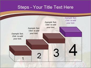 0000072835 PowerPoint Templates - Slide 64