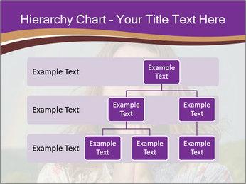 0000072835 PowerPoint Templates - Slide 67