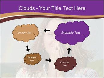 0000072835 PowerPoint Templates - Slide 72