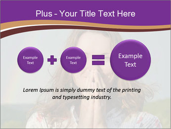 0000072835 PowerPoint Template - Slide 75