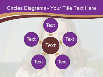 0000072835 PowerPoint Templates - Slide 78