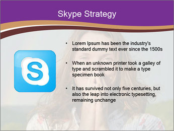 0000072835 PowerPoint Template - Slide 8