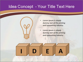 0000072835 PowerPoint Template - Slide 80