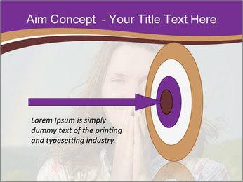 0000072835 PowerPoint Templates - Slide 83