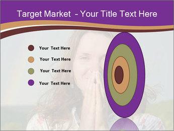 0000072835 PowerPoint Templates - Slide 84