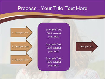 0000072835 PowerPoint Template - Slide 85